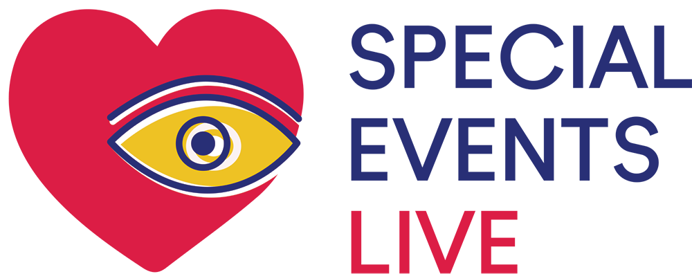 Special Events Live